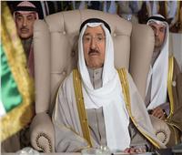 شيخ الأزهر ينعى «أمير الإنسانية» الشيخ صباح الأحمد الجابر الصباح