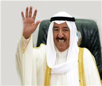 الكنيسة القبطية تنعى أمير دولة الكويت