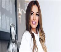 خاص| داليا مصطفى تكشف عن شخصيتها في فيلم «قبل الأربعين»