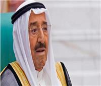 رئيس البرلمان العربي يعزي الكويت في وفاة أمير البلاد