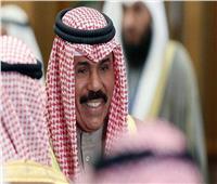 بروفايل| من هو نواف الأحمد الجابر الصباح أمير الكويت الجديد؟