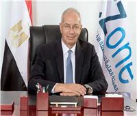 يحيى زكي: شرق بورسعيد يشهد الإعلان عن أهم المشروعات قريباً