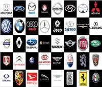 ننشر أسعار ومواصفات أشهر 10 سيارات جديدة في 2021