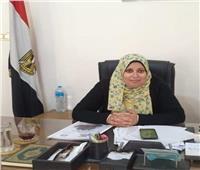 توصيل الغاز الطبيعي لـ3 قرى في محافظة المنوفية