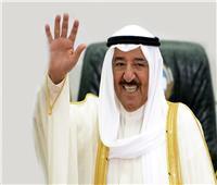 «البحوث الإسلامية» ينعى الشيخ صباح الأحمد أمير دولة الكويت