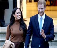 زوجة الأمير هاري تخسر دعوى «انتهاك خصوصية» ضد صحيفة بريطانية