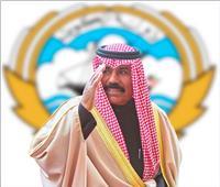 فيديو| أمير الكويت الجديد: أحب صيد السمك .. ولا أفضل أكله