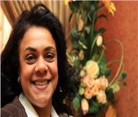 فيديو| كاتبة كويتية ناعية «الصباح»: له بصمة في كل الوزارات