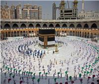 ممنوع الوصول للكعبة والحجر الأسود.. إجراءات جديدة من السعودية للسماح بالعمرة