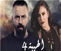 تيم الحسن ينجو من الاغتيال.. موعد بداية عرض «الهيبة 4»