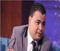 منذر قفراش: رصدنا مخططات إخوانية لضرب الاقتصاد المصري