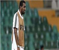ربيع ياسين: الأندية رفضت إرسال لاعبيها لمنتخب الشباب