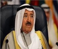 حزب المؤتمر ينعى أمير الكويت
