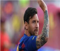 ميسي يعتذر لجماهير برشلونة: «حان وقت إنهاء الخلافات»