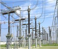 600 مليون جنيه لتطوير شبكة كهرباء في كفر الشيخ