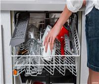 5 خطوات لتقليل فاتوة الكهرباء عند استخدام غسالة الاطباق