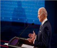 المناظرة الأولى  بايدن: لا يجب اختيار مرشحين للمحكمة العليا قبل انتهاء الانتخابات