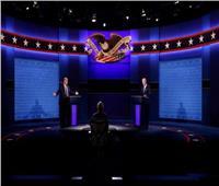 فيسبوك: المحتالون يستخدمون الانتخابات الأمريكية لجني الأرباح