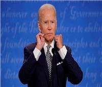 المناظرة الأولى| بايدن: أصبحنا أكثر ضعفا وفقرا بسبب ترامب