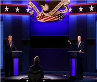 «سي إن إن»: مناظرة ترامب وبايدن الأسوأ.. واتسمت بالفوضى