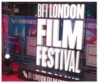 في نسخته الـ64: مهرجان «لندن» حب وموسيقى وقضايا شائكة