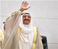 نجوم الفن ينعون أمير الكويت بكلمات مؤثرة.. فماذا قالوا؟