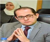 نائب وزير المالية: السندات الخضراء تستهدف تمويل المشروعات الصديقة للبيئة
