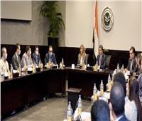 الأكاديمية الوطنية للتدريب: توجه الحكومة هو دعم للاستثمار في كافة المجالات