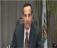 محافظ شمال سيناء يبحث تأهيل المعلمين على المنظومة الجديدة للتعليم
