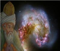 ننشر تفاصيل حياة فيلسوف الصوفية «جلال الدين الرومي» في ذكرى ميلاده