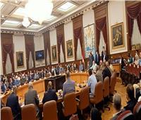 محافظ القاهرة: تطبيق الإجراءات الاحترازية استعدادًا للعام الدراسي الجديد