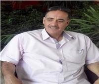 وفاة رئيس مدينة دمنهور متأثرا بإصابته بـ«كورونا»