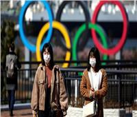 طوكيو تسجل 194 حالة إصابة جديدة بفيروس كورونا