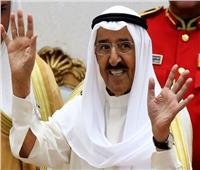 """الخارجية الصينية: """"أمير الكويت"""" لعب دورا هاما في تحقيق الاستقرار بالشرق الأوسط"""