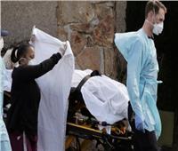 بلجيكيا تكسر حاجز الـ«10 آلاف» وفاة بفيروس كورونا