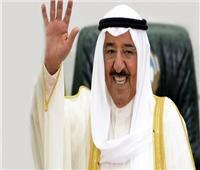 بث مباشر| وصول جثمان أمير الكويت الراحل قادما من أمريكا