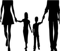 ما الحقوق الشرعية التي تتنازل عنها الزوجة في الخلع؟.. «الإفتاء» تجيب