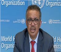 «الصحة العالمية» تحدد الفئات الأولى بتلقي لقاح فيروس كورونا