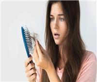 لجمالك| استشاري تجميل تقدم توصيات لعلاج تساقط الشعر