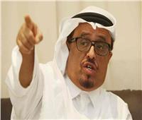 خاص| ضاحي خلفان: جماعة الإخوان الإرهابية «تتبخر» رغم الدعم القطري والتركي