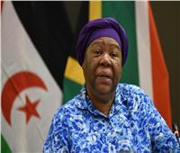 جنوب إفريقيا تمنع قدوم السائحين من دول «كورونا» من أول أكتوبر