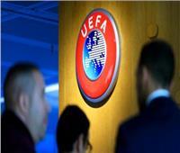 خاص| مصادر: موقف «يويفا» قد يؤدي لتأجيل مونديال الأندية 2020