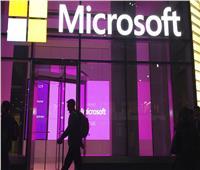 مايكروسوفت: لا توجد حكومة في العالم مسؤولة عن زيادة الهجمات الإلكترونية