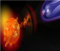 العواصف المغناطيسية تستمر على الأرض حتى 3 أكتوبر