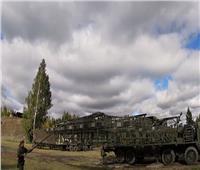 روسيا تختبر رادارات جديدة تكشف أهدافها من مسافات بعيدة جدا