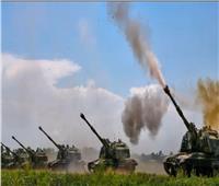 مقتل 23 آخرين اليوم في الاشتباكات المستمرة بين أرمينيا وأذربيجان