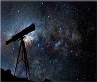 تعرف على أهم الأحداث الفلكية خلال أكتوبر 2020