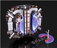 سبارك.. مفاعل نووي ينتج 10 أضعاف الطاقة التي يستهلكها