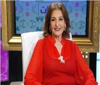 فيديو| الفنانة ليلى عز العرب: الموهبة تفرض نفسها على الجميع