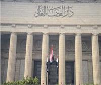 بالصور.. 19 دائرة مدنية بدار القضاء العالي في العام الجديد